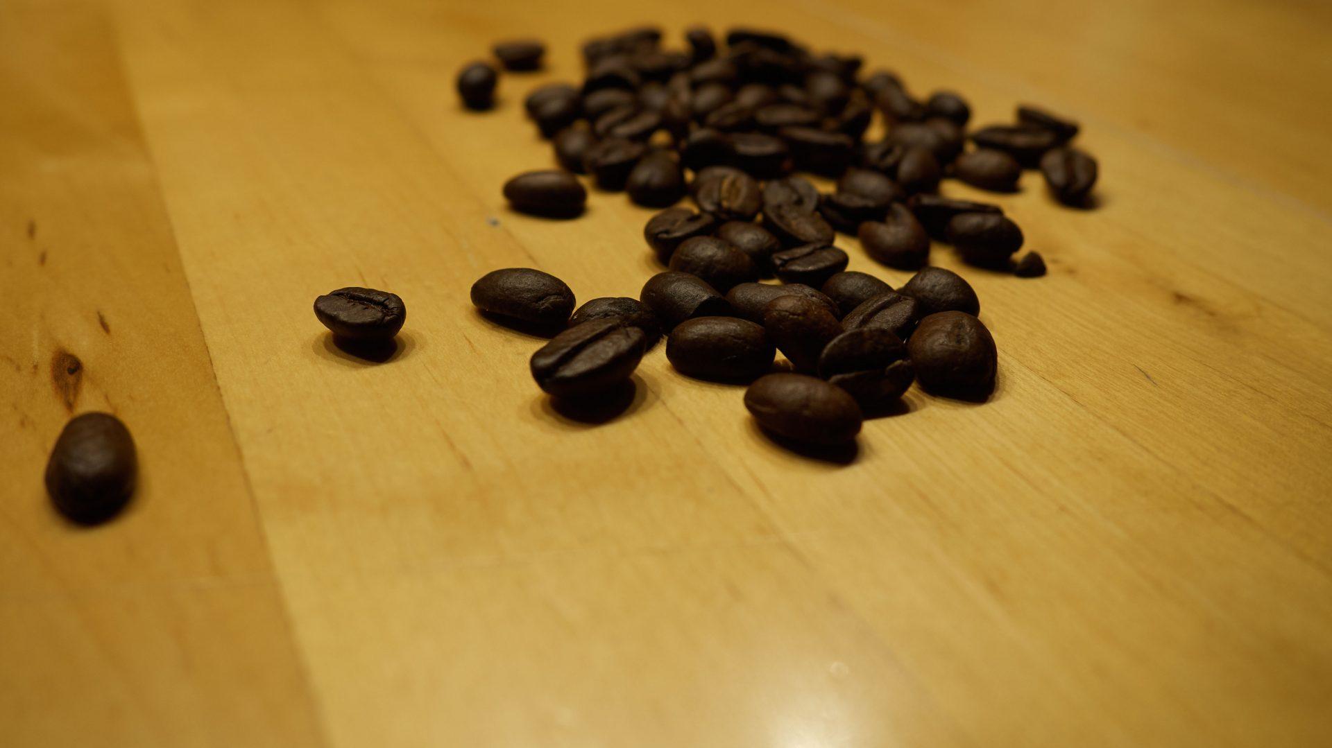 Döörper-Crêpe-Café